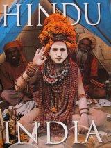 ムック:HINDU INDIA ゆうメールOK