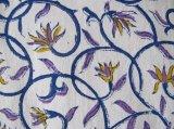 クロス:ムラサキ植物