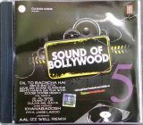 SOUND OF BOLLYWOOD 5