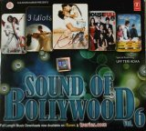 SOUND OF BOLLYWOOD 6