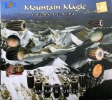 Mountain Masic Drums of Nepal