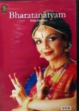 Bharatanatyam / Anita Ratnam