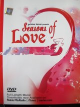 Seasons of Love 7