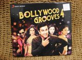 BOLLYWOOD GLOOVES 4