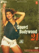 Sound of Bollywood 21