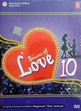 Seasons of Love 10