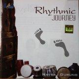 Rhythmic Journey