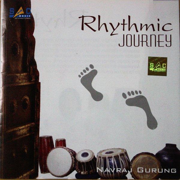 画像1: Rhythmic Journey