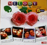 MELODY Super hit Romantic Filmi Songs