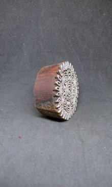 他の写真2: インド木版